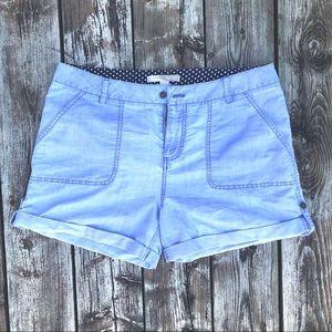 Forever 21 Short Shorts denim